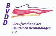 Die Hautarzt-Praxis ist Mitglied im Berufsverband der Deutschen Dermatologen e. V.
