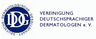 Die Hautarzt-Praxis ist Mitglied der Deutschen Dermatologischen Gesellschaft e. V.