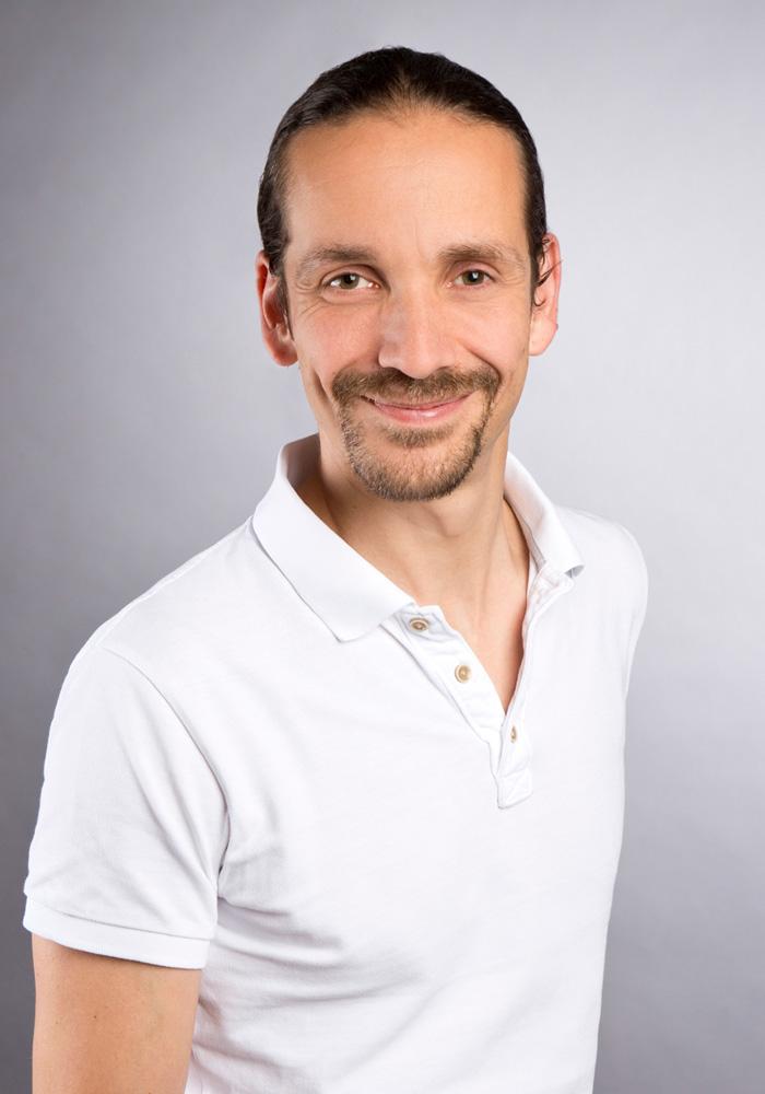 Dr. med. Martin Möller - Facharzt für Haut- und Geschlechtskrankheiten in Wiesbaden.