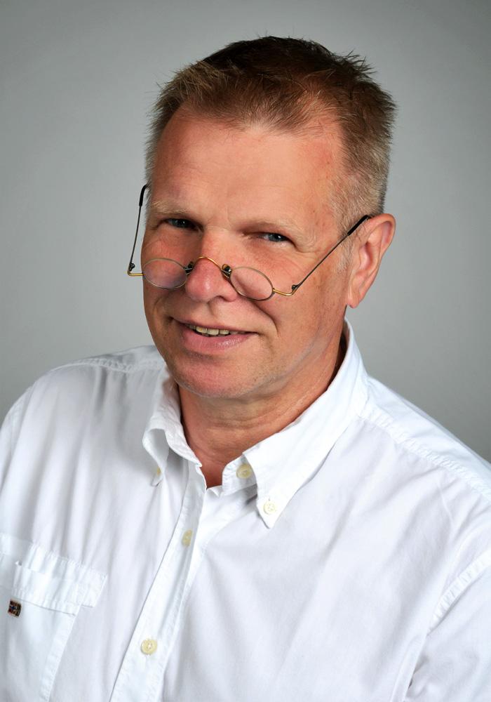 Dr. med. Siegfried Möller - Facharzt für Dermatologie & Venerologie. Zusatzbezeichnung Allergologie, Umweltmedizin, Phlebologie, Medizinische-Dermatologische Kosmetologie, Dermatologische Lasertherapie.